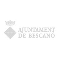Aj. de Bescanó