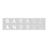 Garatge Andreu