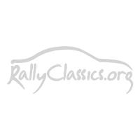 Rally Classics